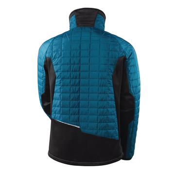 Thermo-Steppjacke