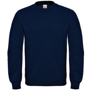 Sweatshirt Basic marine