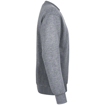 Sweat-Shirt Premium grau, rechts