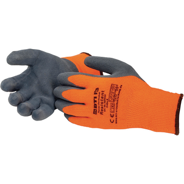 Thermohandschuh Resistant
