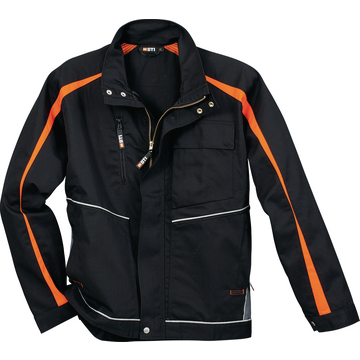 Bundjacke Workwear