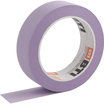 Abdeckband Sensitiv 48 MM