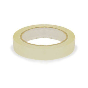PP-Klebeband,LxB 66mx12mm,transparent