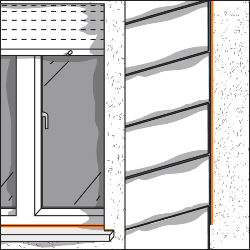 polymer dichtstoff plus 25 bti. Black Bedroom Furniture Sets. Home Design Ideas